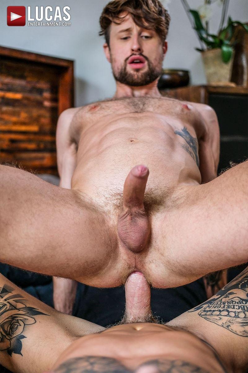 Tattooed-muscle-hunk-Dylan-James-huge-cock-bareback-fucking-Drew-Dixon-smooth-ass-hole-026-gay-porn-pics