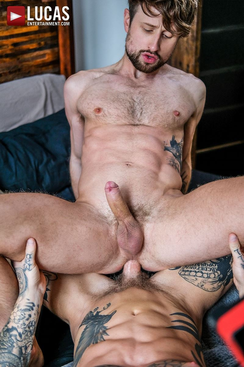 Tattooed-muscle-hunk-Dylan-James-huge-cock-bareback-fucking-Drew-Dixon-smooth-ass-hole-027-gay-porn-pics