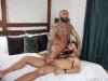 Tattooed-muscle-hunk-Juanjo-Rodroguez-huge-dick-barebacking-Leonardo-Lucatto-hot-hairy-asshole-009-gay-porn-pics