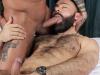 Tattooed-muscle-hunk-Juanjo-Rodroguez-huge-dick-barebacking-Leonardo-Lucatto-hot-hairy-asshole-014-gay-porn-pics