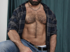 Tattooed-muscle-hunk-Juanjo-Rodroguez-huge-dick-barebacking-Leonardo-Lucatto-hot-hairy-asshole-018-gay-porn-pics
