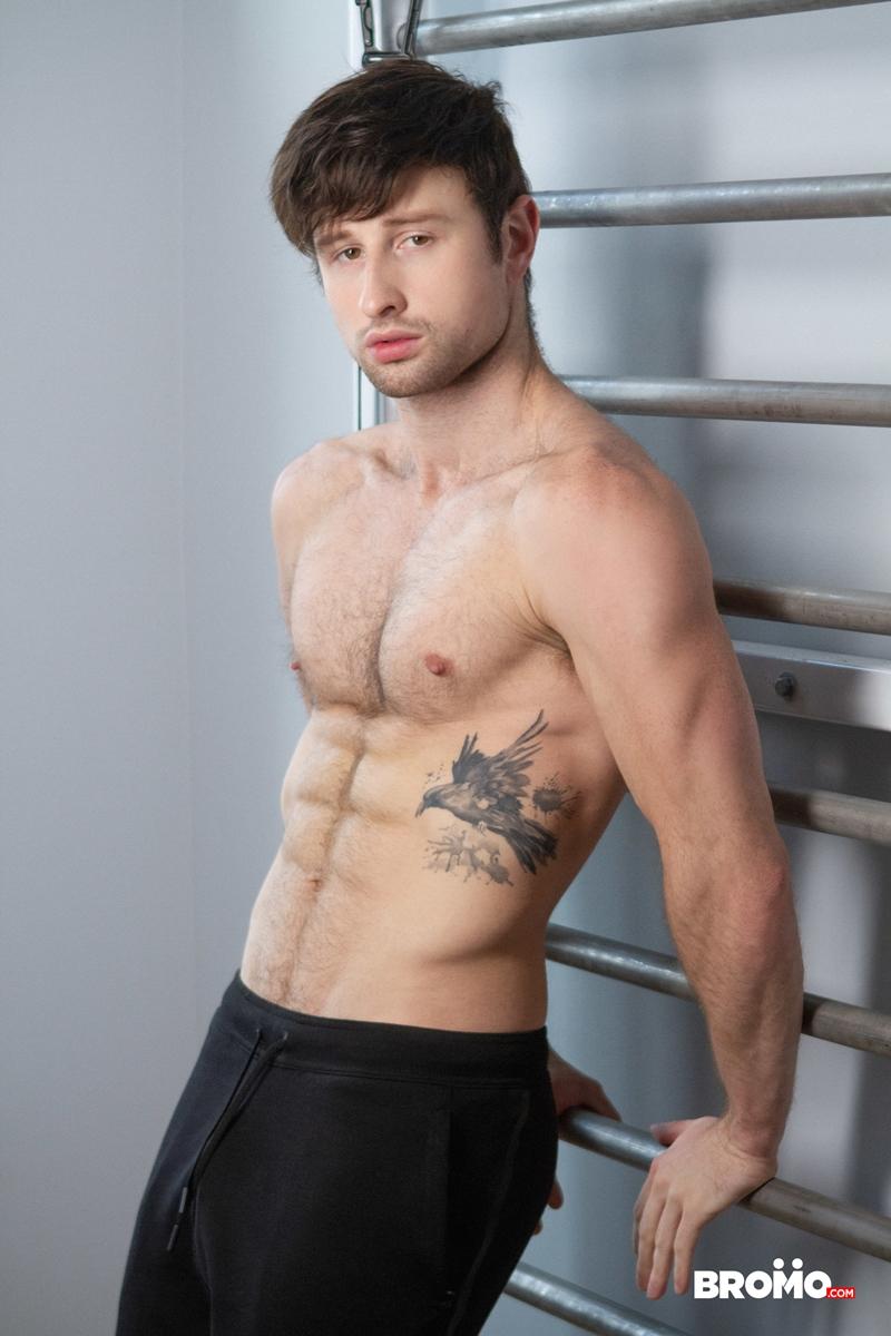 Tattooed-muscle-hunk-Ryan-Bones-breeds-younger-stud-Drew-Dixon-hot-bare-asshole-Bromo-006-porno-pics-gay