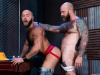 teddy-bear-fucked-jack-dixon-hairy-muscle-hunks-huge-hard-cock-ragingstallion-012-gay-porn-pictures-gallery