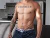 Tegan-Reigns-breeds-Adam-Awbride-hole-doggystyle-Bromo-005-porno-pics-gay