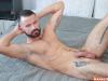 Brendan-Patrick-hot-ass-rimmed-deep-Tex-Davidson-big-raw-dick-fucking-005-gay-porn-pics