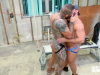 The-tattooed-hunks-Pupcheer-Tank-Joey-messy-orgasm-shoots-cums-RealityDudes-010-Porno-gay-pictures
