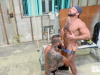 The-tattooed-hunks-Pupcheer-Tank-Joey-messy-orgasm-shoots-cums-RealityDudes-011-Porno-gay-pictures