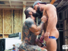 The-tattooed-hunks-Pupcheer-Tank-Joey-messy-orgasm-shoots-cums-RealityDudes-012-Porno-gay-pictures