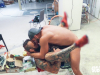 The-tattooed-hunks-Pupcheer-Tank-Joey-messy-orgasm-shoots-cums-RealityDudes-018-Porno-gay-pictures