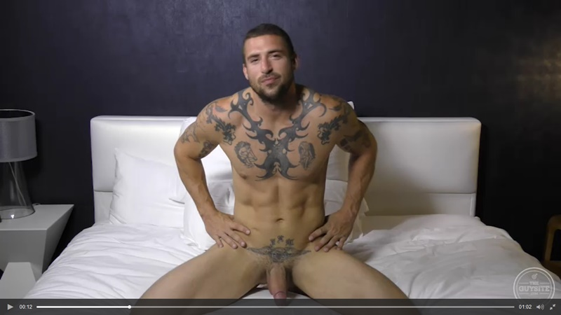 theguysite-sexy-tattooed-naked-muscle-hunk-derek-thibeau-jerks-long-thick-dick-cumshot-tattoo-muscled-stud-ripped-six-pack-abs-001-gay-porn-sex-gallery-pics-video-photo_0