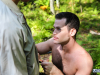 Theo-Brady-spies-Matthew-Camp-eating-Kurtis-Wolfe-ass-fucking-doggy-style-Men-014-porno-pics-gay