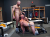 Threesome-Anthoni-Hardie-Donnie-Argento-bareback-Nigel-March-tight-ass-holes-RagingStallion-001-Gay-Porn-Pics