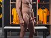Threesome-Anthoni-Hardie-Donnie-Argento-bareback-Nigel-March-tight-ass-holes-RagingStallion-005-Gay-Porn-Pics