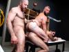 Threesome-Anthoni-Hardie-Donnie-Argento-bareback-Nigel-March-tight-ass-holes-RagingStallion-013-Gay-Porn-Pics