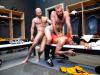 Threesome-Anthoni-Hardie-Donnie-Argento-bareback-Nigel-March-tight-ass-holes-RagingStallion-014-Gay-Porn-Pics