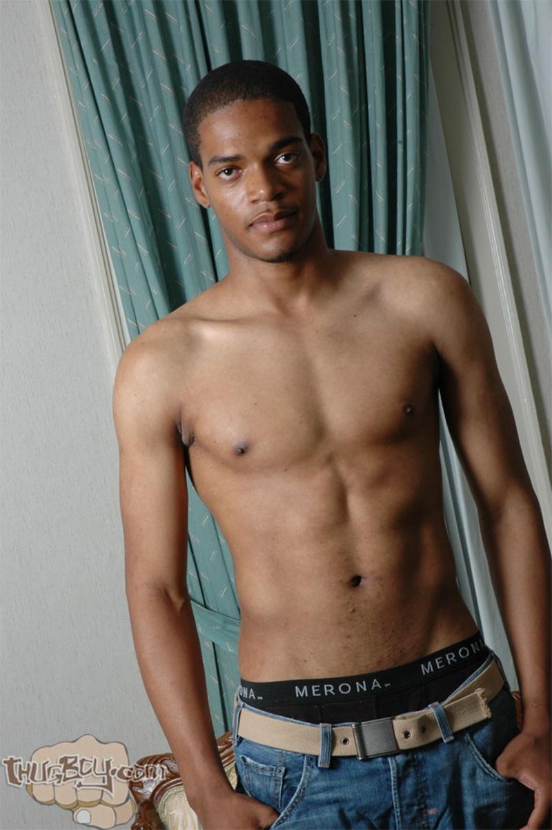 naked-black-latino-boys
