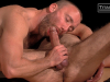 Titan-Men-In-the-Shadows-Adam-Champ-Dario-Beck-Dirk-Caber-Kevin-Lee-Nick-Prescott-Tony-Orion-017-porn-pics