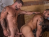 titanmen-demolitionsexy-naked-big-muscled-dudes-lorenzo-flexx-ass-hole-fucked-tex-davidson-huge-muscle-cock-anal-fucking-rimming-001-gay-porn-sex-gallery-pics-video-photo