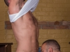 titanmen-demolitionsexy-naked-big-muscled-dudes-lorenzo-flexx-ass-hole-fucked-tex-davidson-huge-muscle-cock-anal-fucking-rimming-004-gay-porn-sex-gallery-pics-video-photo