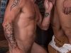 titanmen-demolitionsexy-naked-big-muscled-dudes-lorenzo-flexx-ass-hole-fucked-tex-davidson-huge-muscle-cock-anal-fucking-rimming-008-gay-porn-sex-gallery-pics-video-photo