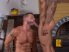titanmen-demolitionsexy-naked-big-muscled-dudes-lorenzo-flexx-ass-hole-fucked-tex-davidson-huge-muscle-cock-anal-fucking-rimming-011-gay-porn-sex-gallery-pics-video-photo