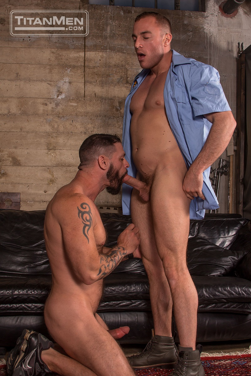 titanmen-gay-porn-hardcore-muscle-hunks-sex-pics-jacob-durham-tex-davidson-fucks-tight-asshole-big-muscled-dick-sucking-001-gay-porn-sex-gallery-pics-video-photo