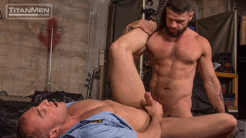 titanmen-gay-porn-hardcore-muscle-hunks-sex-pics-jacob-durham-tex-davidson-fucks-tight-asshole-big-muscled-dick-sucking-016-gay-porn-sex-gallery-pics-video-photo