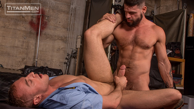titanmen-gay-porn-hardcore-muscle-hunks-sex-pics-jacob-durham-tex-davidson-fucks-tight-asshole-big-muscled-dick-sucking-017-gay-porn-sex-gallery-pics-video-photo