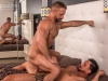 titanmen-gay-porn-hot-muscle-hunk-huge-cock-fucks-sex-pics-dakota-rivers-dirk-caber-hairy-asshole-017-gallery-video-photo