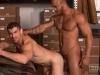 titanmen-gay-porn-interracial-ass-fucking-uncut-cock-sucking-sex-pics-jason-vario-cop-jeremy-spreadums-foreskin-019-gallery-video-photo