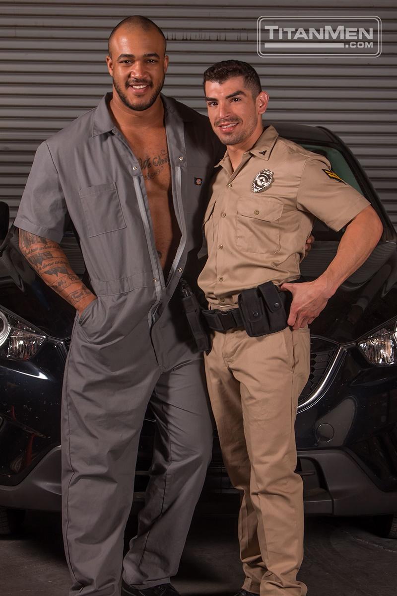 titanmen-gay-porn-interracial-ass-fucking-uncut-cock-sucking-sex-pics-jason-vario-cop-jeremy-spreadums-foreskin-002-gallery-video-photo