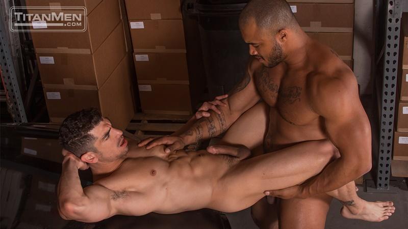 titanmen-gay-porn-interracial-ass-fucking-uncut-cock-sucking-sex-pics-jason-vario-cop-jeremy-spreadums-foreskin-012-gallery-video-photo