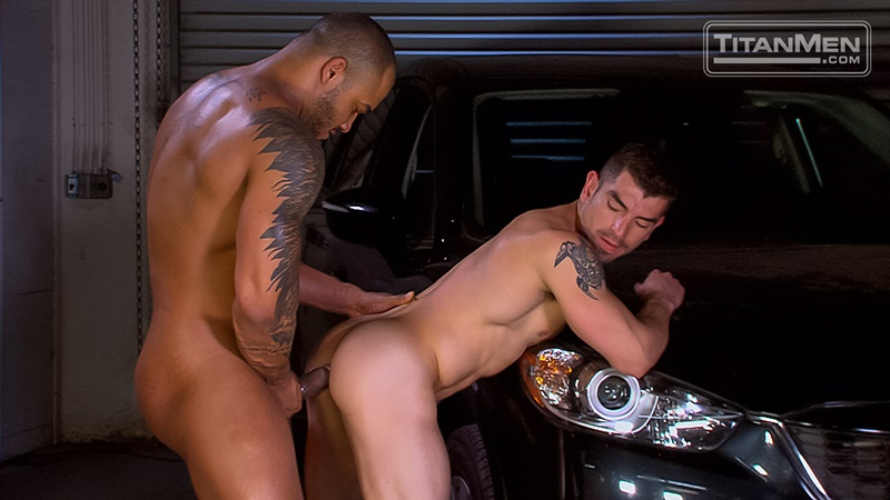 titanmen-gay-porn-interracial-ass-fucking-uncut-cock-sucking-sex-pics-jason-vario-cop-jeremy-spreadums-foreskin-022-gallery-video-photo