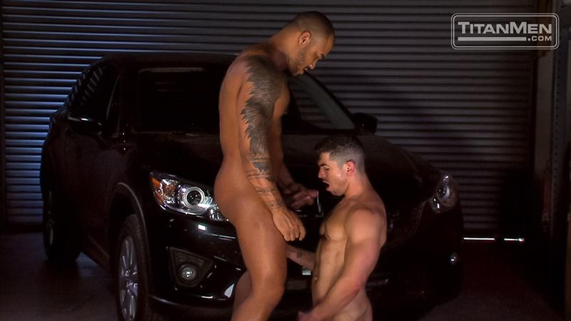 titanmen-gay-porn-interracial-ass-fucking-uncut-cock-sucking-sex-pics-jason-vario-cop-jeremy-spreadums-foreskin-024-gallery-video-photo
