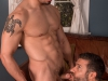 titanmen-gay-porn-nude-muscled-dudes-sex-pics-jeremy-spreadums-sucks-muscle-stud-tristan-jaxx-big-uncut-cock-foreskin-011-gay-porn-sex-gallery-pics-video-photo