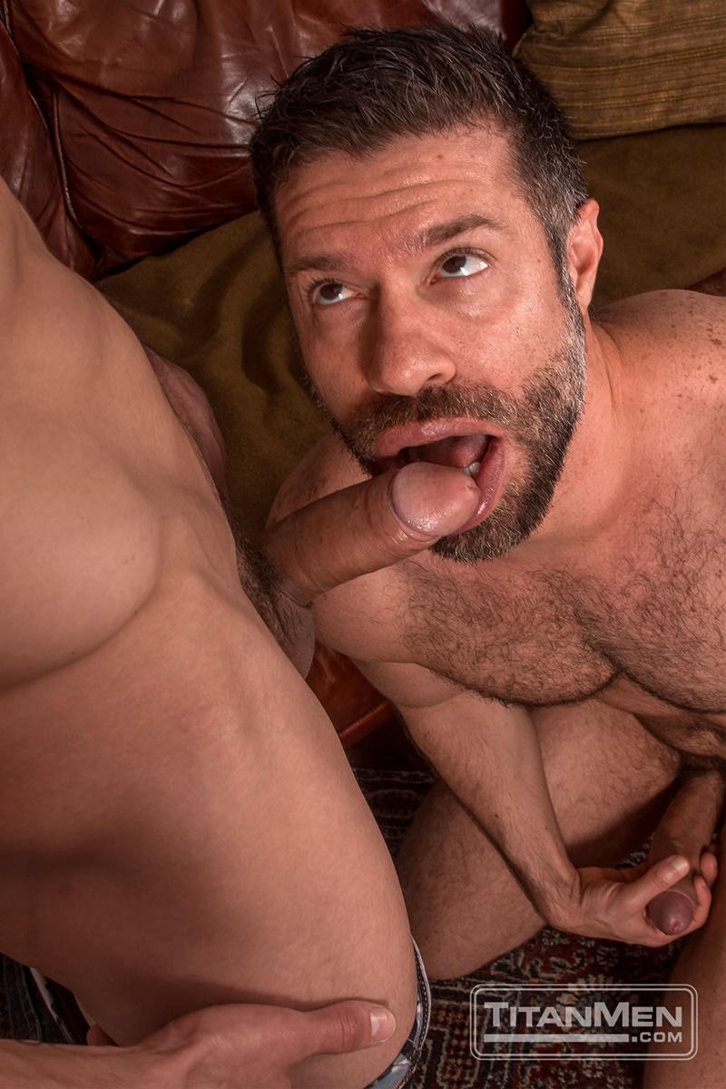 titanmen-gay-porn-nude-muscled-dudes-sex-pics-jeremy-spreadums-sucks-muscle-stud-tristan-jaxx-big-uncut-cock-foreskin-010-gay-porn-sex-gallery-pics-video-photo