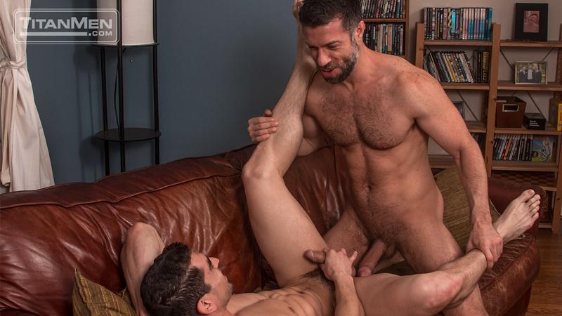 titanmen-gay-porn-nude-muscled-dudes-sex-pics-jeremy-spreadums-sucks-muscle-stud-tristan-jaxx-big-uncut-cock-foreskin-016-gay-porn-sex-gallery-pics-video-photo