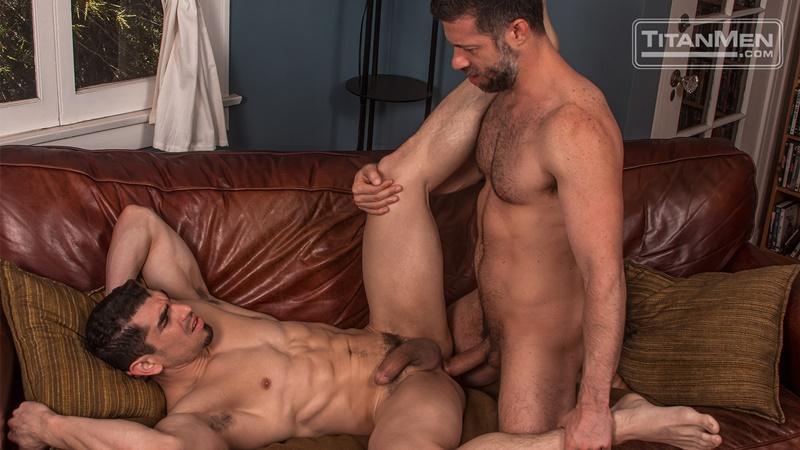 titanmen-gay-porn-nude-muscled-dudes-sex-pics-jeremy-spreadums-sucks-muscle-stud-tristan-jaxx-big-uncut-cock-foreskin-018-gay-porn-sex-gallery-pics-video-photo