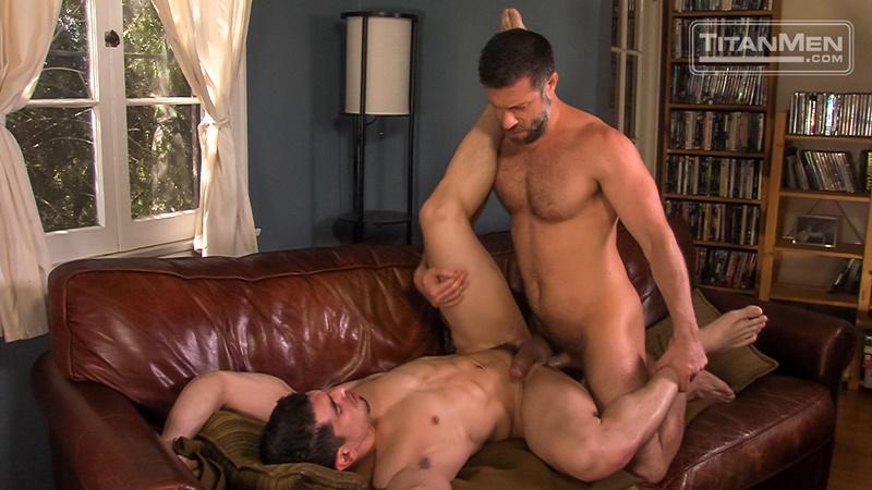 titanmen-gay-porn-nude-muscled-dudes-sex-pics-jeremy-spreadums-sucks-muscle-stud-tristan-jaxx-big-uncut-cock-foreskin-022-gay-porn-sex-gallery-pics-video-photo