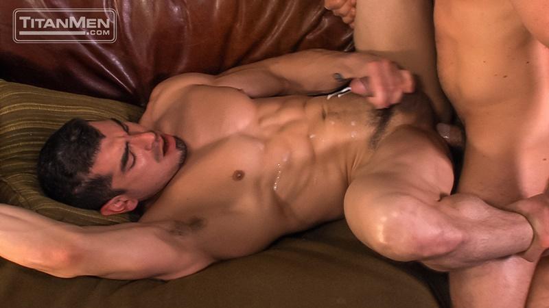 titanmen-gay-porn-nude-muscled-dudes-sex-pics-jeremy-spreadums-sucks-muscle-stud-tristan-jaxx-big-uncut-cock-foreskin-023-gay-porn-sex-gallery-pics-video-photo