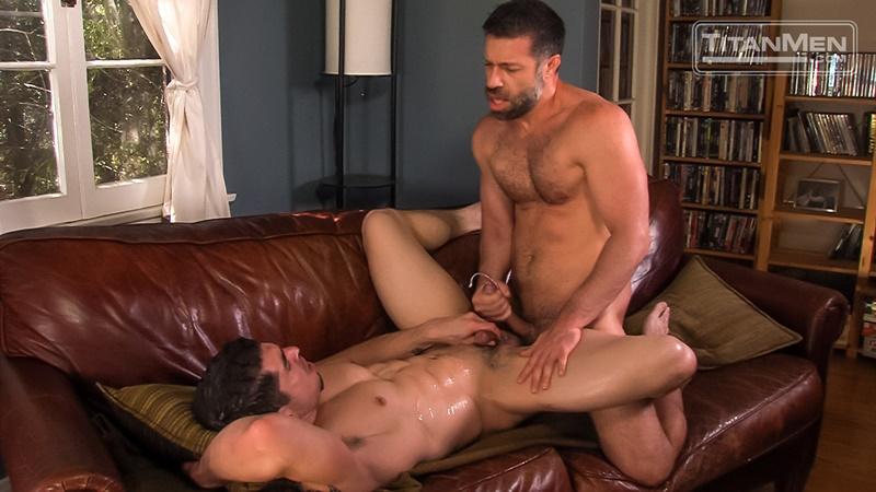 titanmen-gay-porn-nude-muscled-dudes-sex-pics-jeremy-spreadums-sucks-muscle-stud-tristan-jaxx-big-uncut-cock-foreskin-026-gay-porn-sex-gallery-pics-video-photo