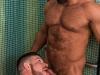 titanmen-gay-porn-pics-hot-muscle-dudes-titan-men-steve-roman-fucks-liam-knox-jock-ass-big-hairy-chest-huge-dick-sucking-005-gay-porn-sex-gallery-pics-video-photo