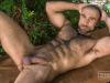 titanmen-hot-muscle-men-alex-baresi-brody-newport-cj-madison-dean-flynn-derek-da-silva-gay-porn-orgy-002-gay-porn-pics-gallery
