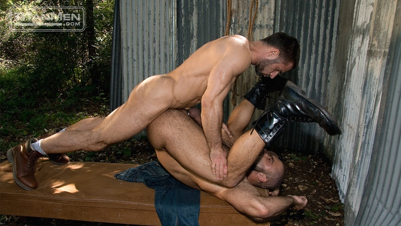 titanmen-hot-muscle-men-alex-baresi-brody-newport-cj-madison-dean-flynn-derek-da-silva-gay-porn-orgy-009-gay-porn-pics-gallery