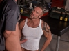 titanmen-hot-sexy-naked-big-muscle-dudes-dallas-steele-mitch-vaughn-flip-flop-ass-fucking-big-thick-large-dick-sucking-006-gay-porn-sex-gallery-pics-video-photo