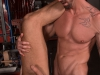 titanmen-hot-sexy-naked-big-muscle-dudes-dallas-steele-mitch-vaughn-flip-flop-ass-fucking-big-thick-large-dick-sucking-011-gay-porn-sex-gallery-pics-video-photo