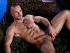 titanmen-military-command-post-damien-crosse-darius-falke-dean-flynn-dirk-jager-marko-hansom-009-gallery-video-photo