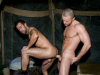 titanmen-military-command-post-damien-crosse-darius-falke-dean-flynn-dirk-jager-marko-hansom-020-gallery-video-photo
