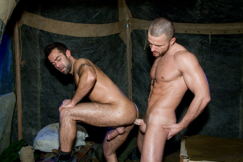 thomas ivasaki nude naked gay