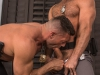 titanmen-naked-muscle-dudes-parole-officers-bruce-beckham-eddy-ceetee-hardcore-anal-fucking-big-thick-large-dick-fucking-anal-rimming-003-gay-porn-sex-gallery-pics-video-photo